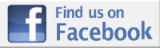 FacebookButtonRevised.jpg