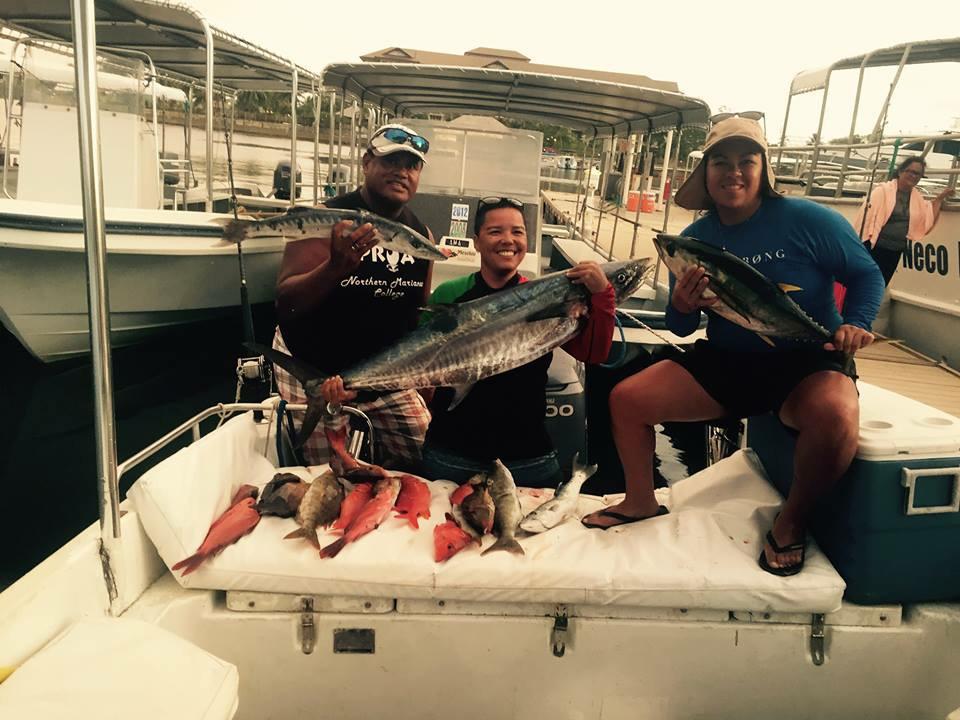 201506 fishing (2).JPG