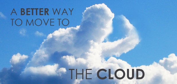 A better way to the cloud.png