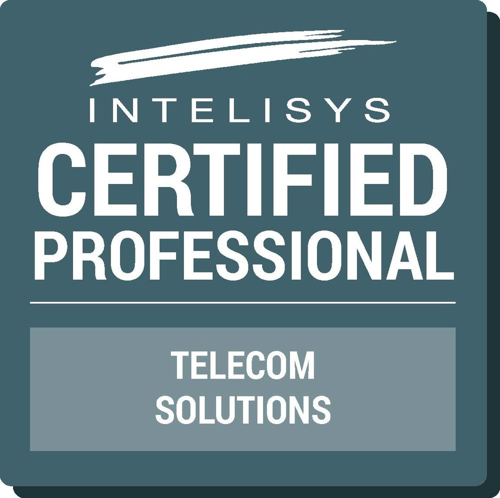Telecom-Solutions-Professional-Certification.jpg