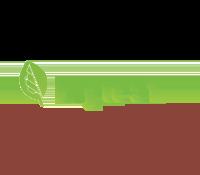 BigLeaf-logo.png
