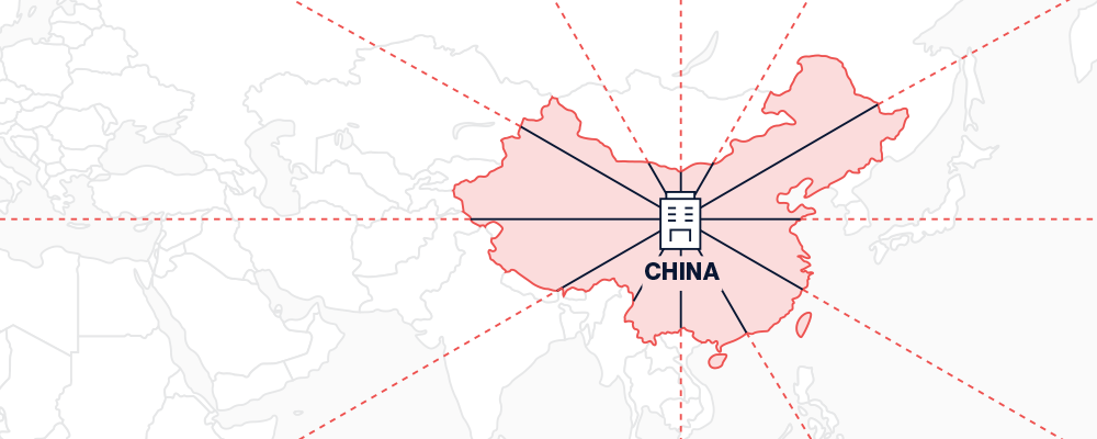 Connecting your China locations via SD-WAN.png