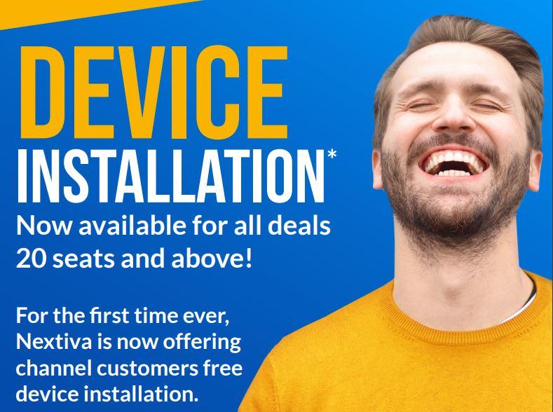 Free Device Installation Nextiva.JPG