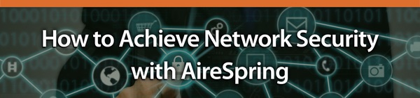 AireSpring_Managed_Firewall.jpg