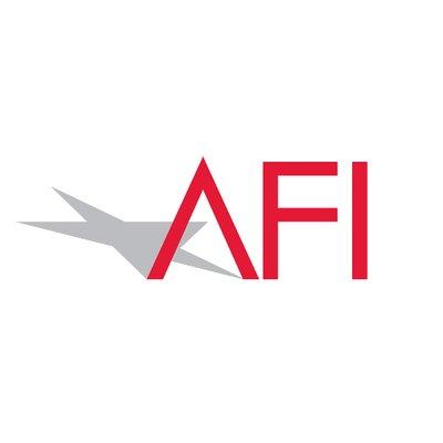AFI_400x400.jpg