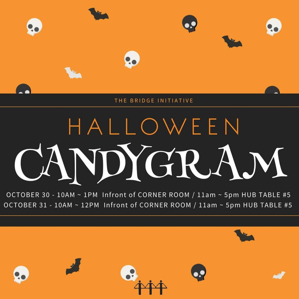 CandyGram.jpg