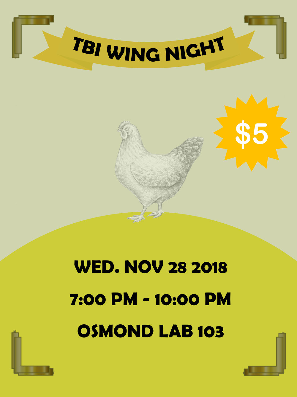 Fall 2018 Wing Night.jpg