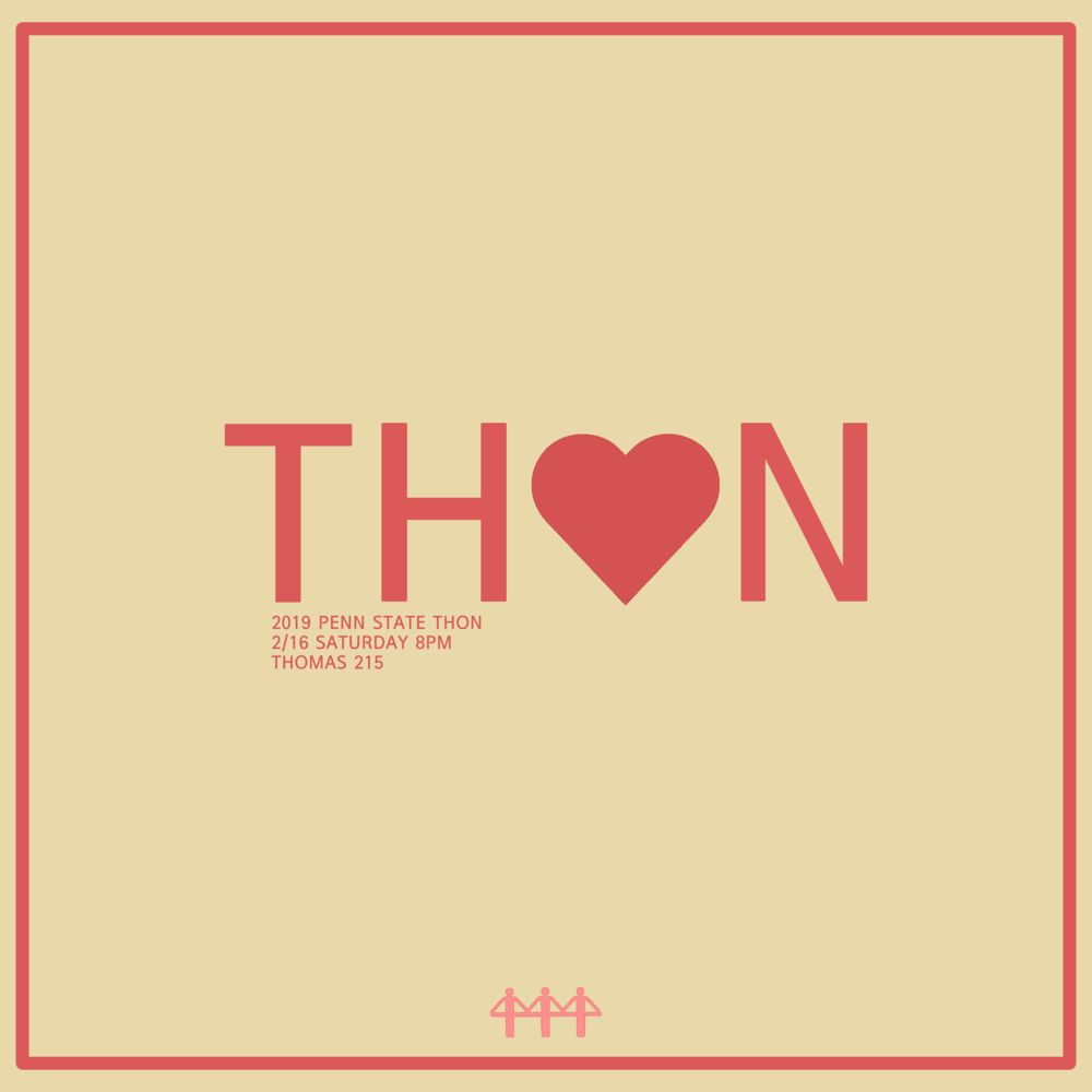 THON Poster.png