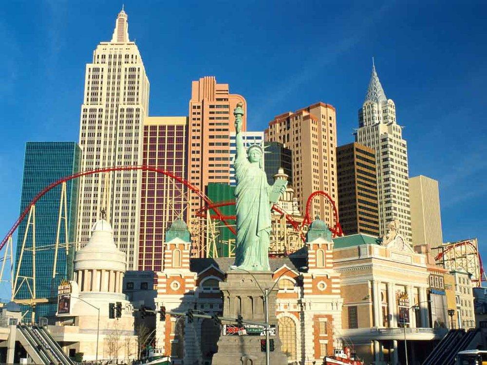 new-york-big.jpg