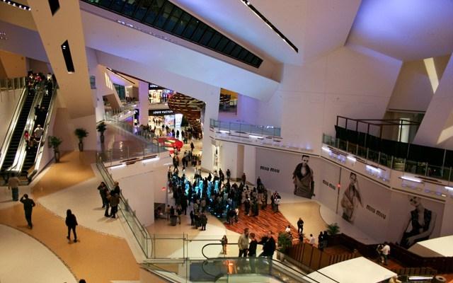 mall1.jpg