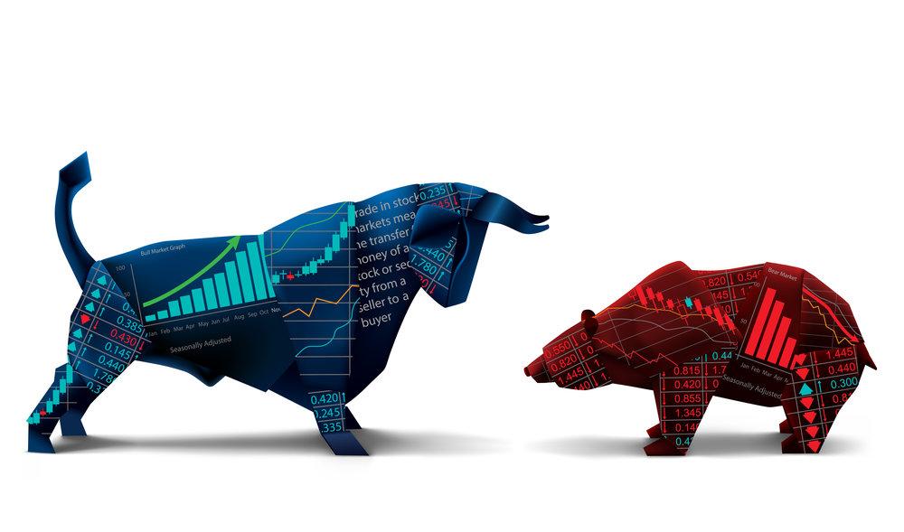 Bulls-vs.-Bears.jpg