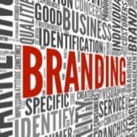 The ground rules for branding are rapidly evolving.  Social media,   content marketing, the younger generation, second screening, thought-leadership and the demographic shift are just some of the many things that are challenging brands to think differently.