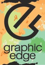 GE_logos_RevBlack_600dpi.jpeg