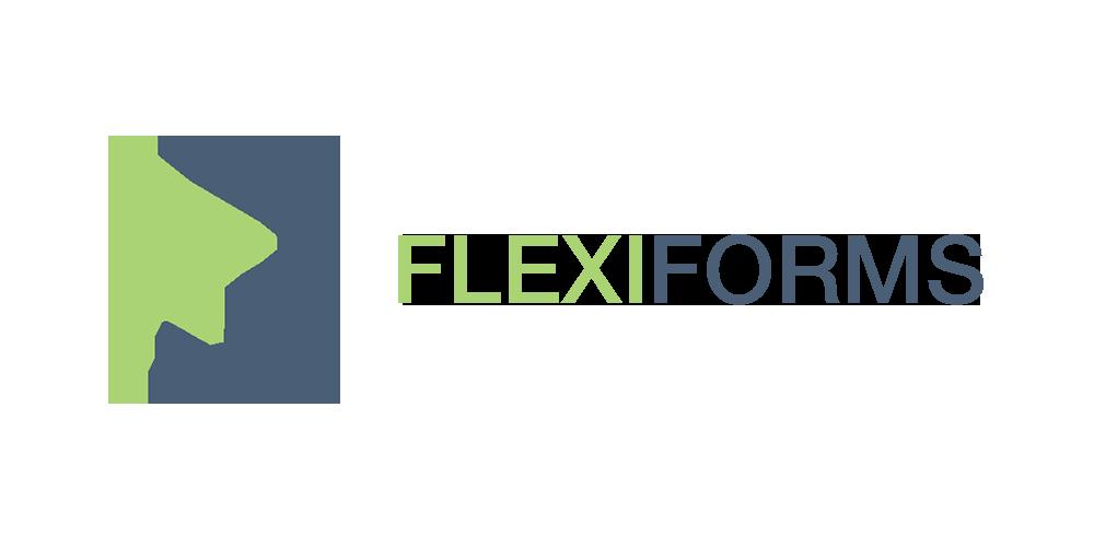 FlexiForms-Logo-Landscape.png
