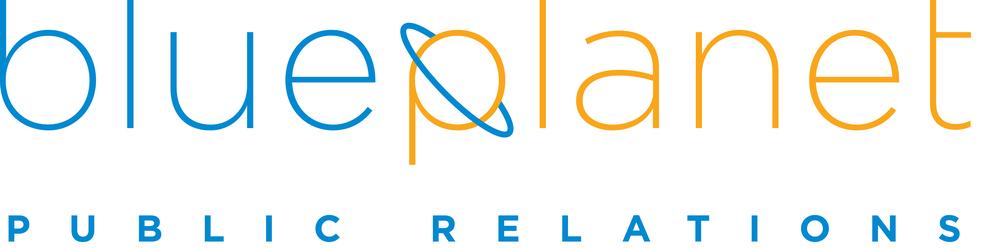 Blue Planet PR Logotype JPEG 100-quality (1).jpg