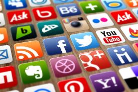 social media true or false