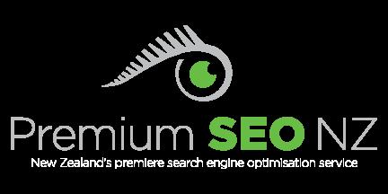 Premium-SEO-NZ_Final_72.png