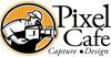 PixelCafe Logo colour.jpg