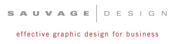 Sauvage logo Web.jpg