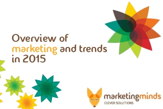 marketing-overview-and-2015-trends-1-638.jpg
