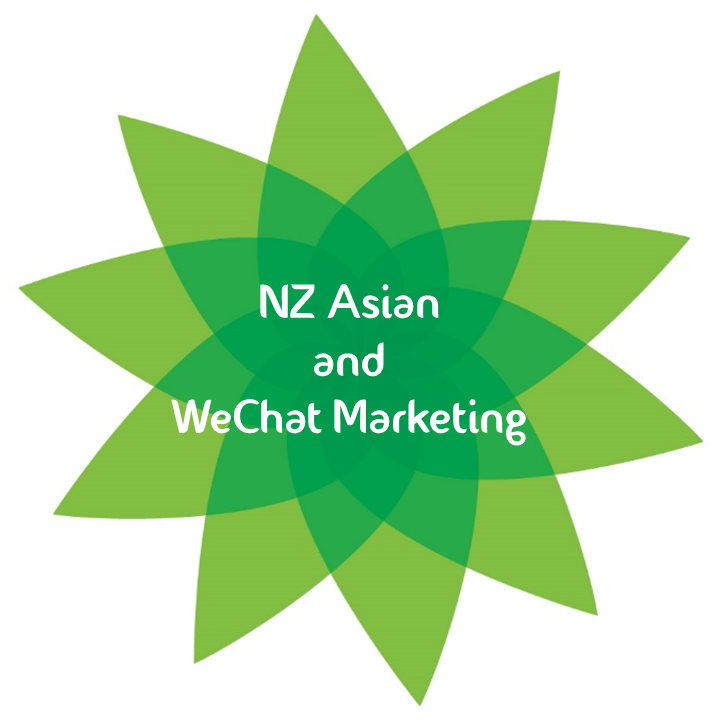 NZ Asian and WeChat Marketing.png