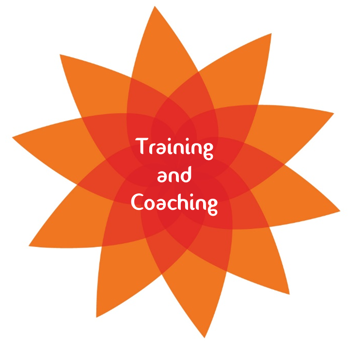 Training and Coaching.png