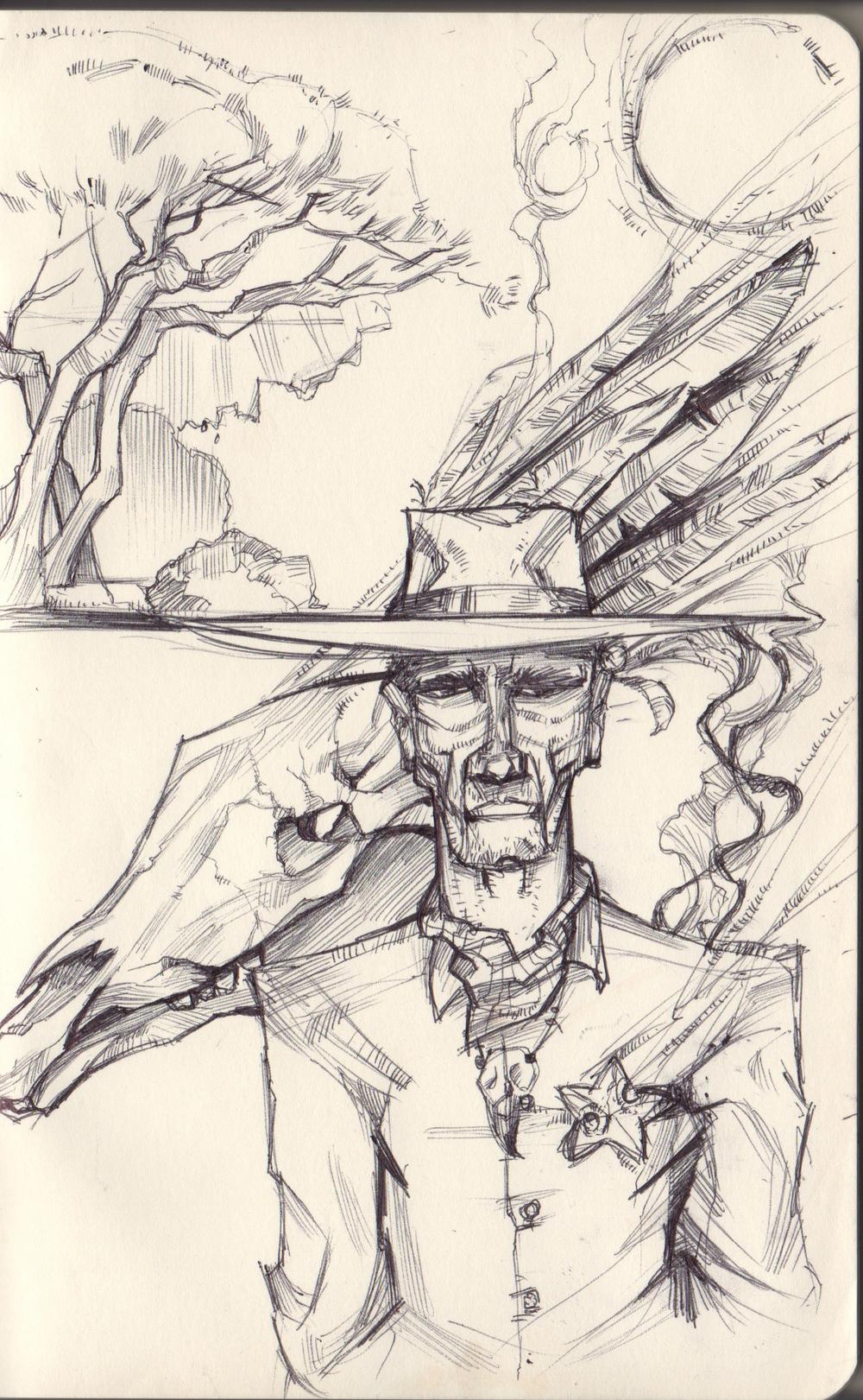 Sketch12.jpeg