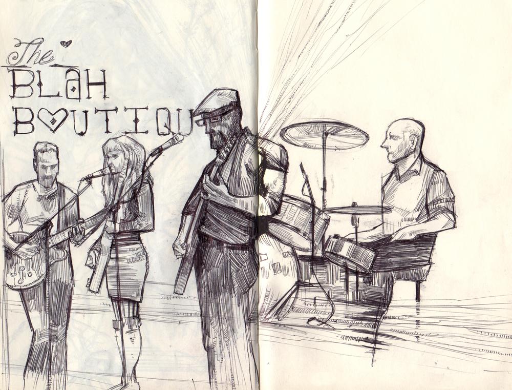 sketch9.jpeg