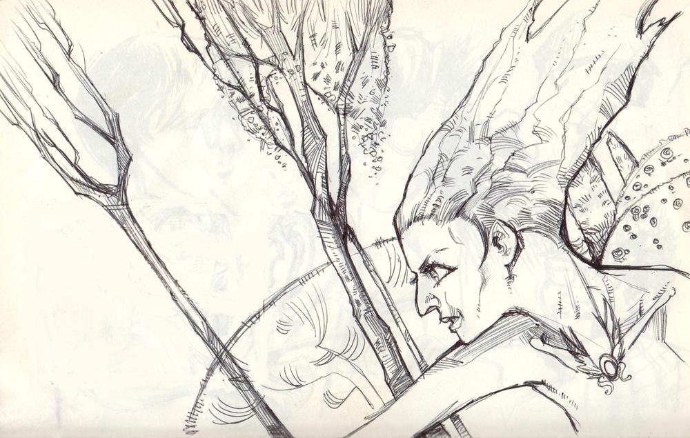 sketch14.jpeg