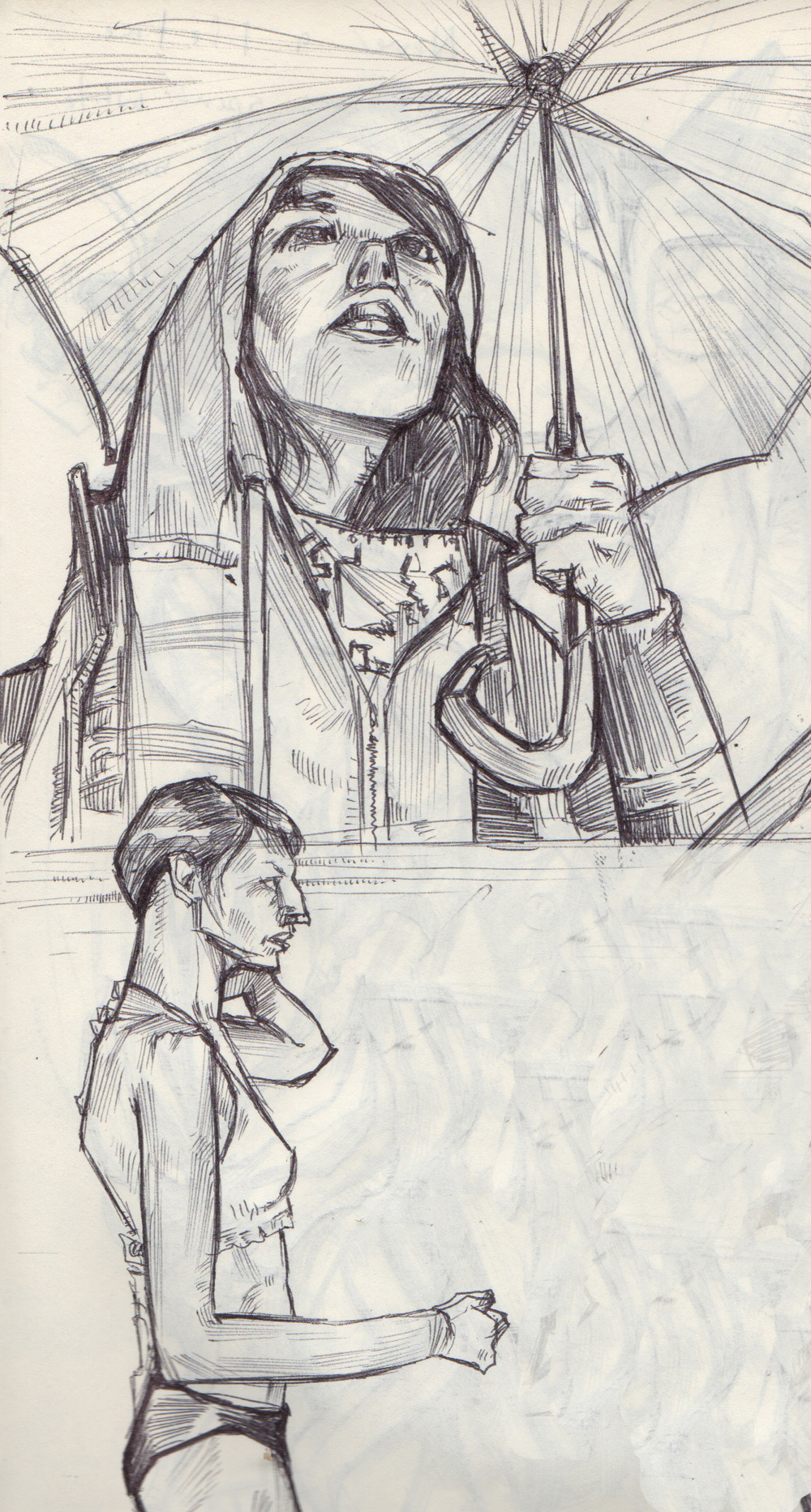 Sketch13.jpeg