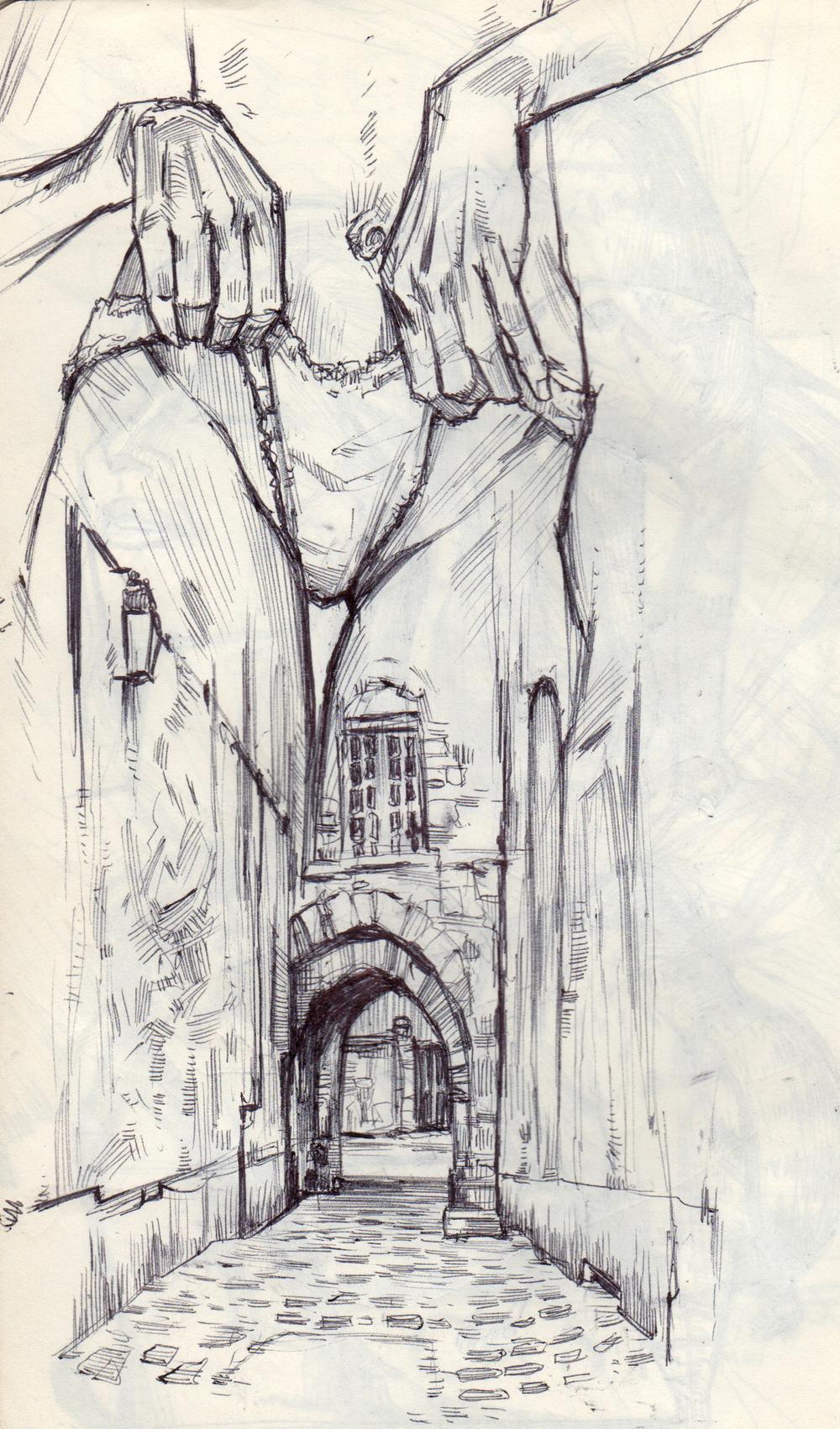 sketch17.jpeg