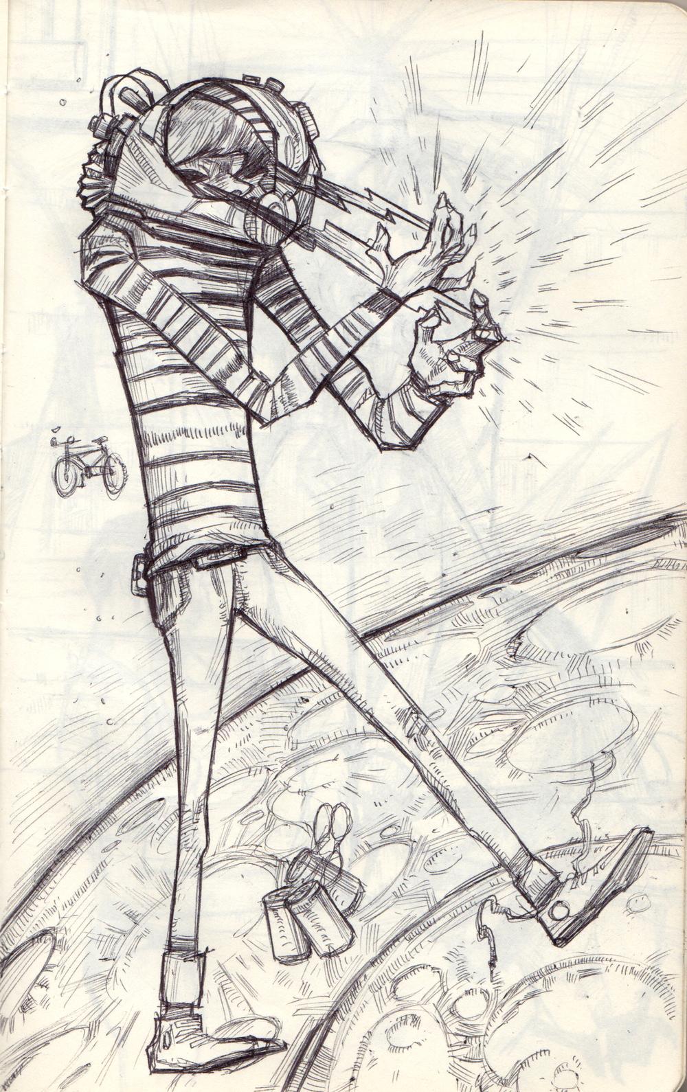 sketch15.jpeg