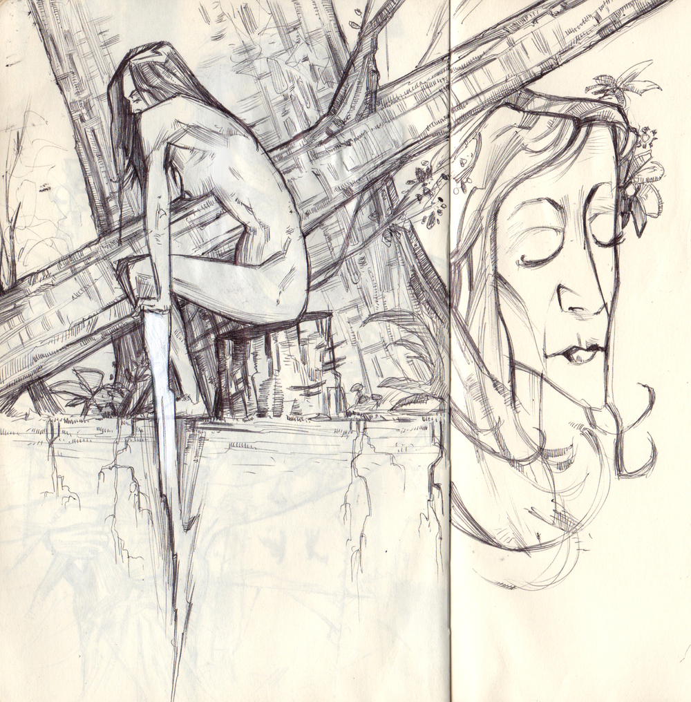 sketch19.jpeg