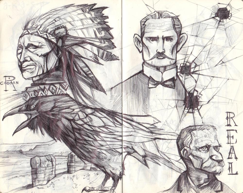 sketch24.jpeg