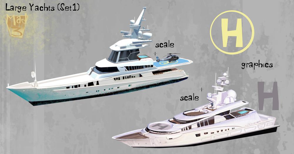 yachts_large1_tk.jpg