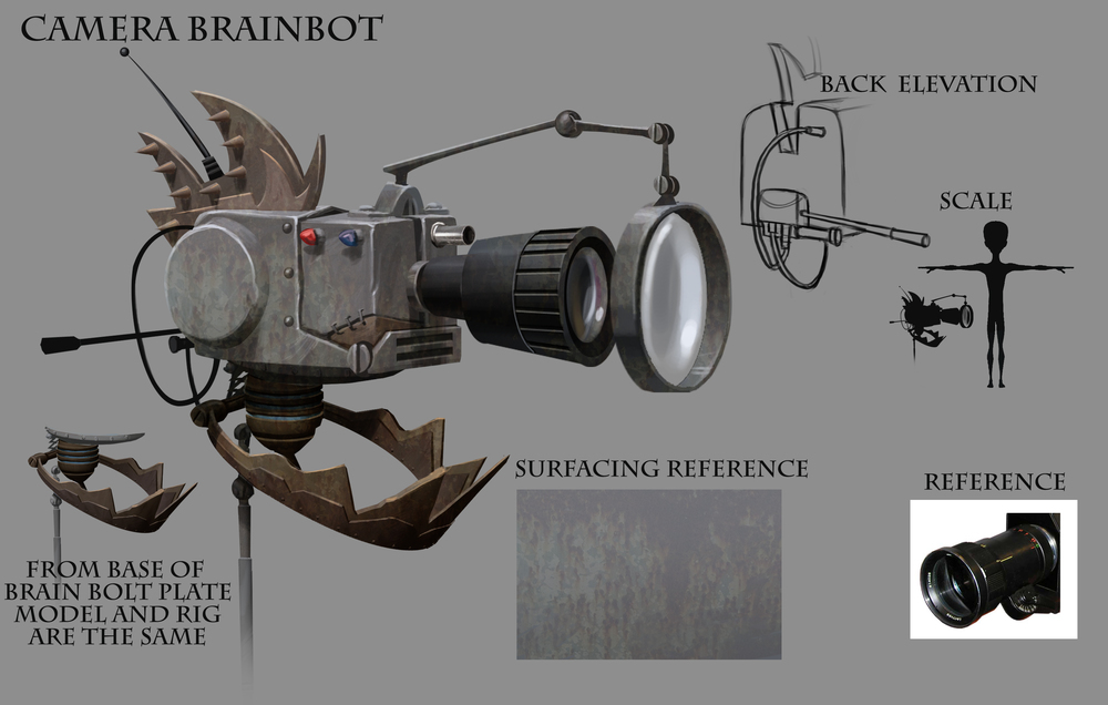 projector_bbot.jpg