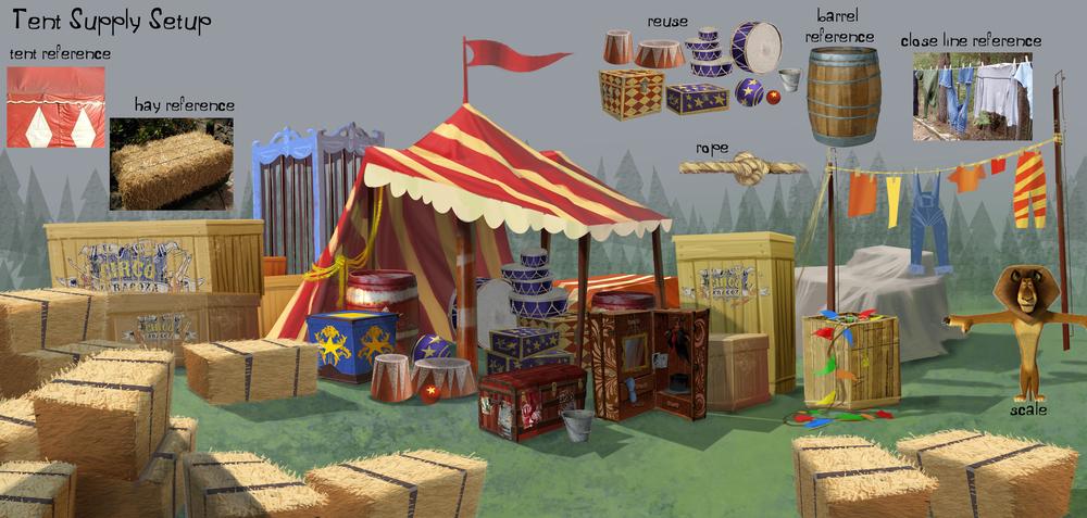 tent_setup.jpg