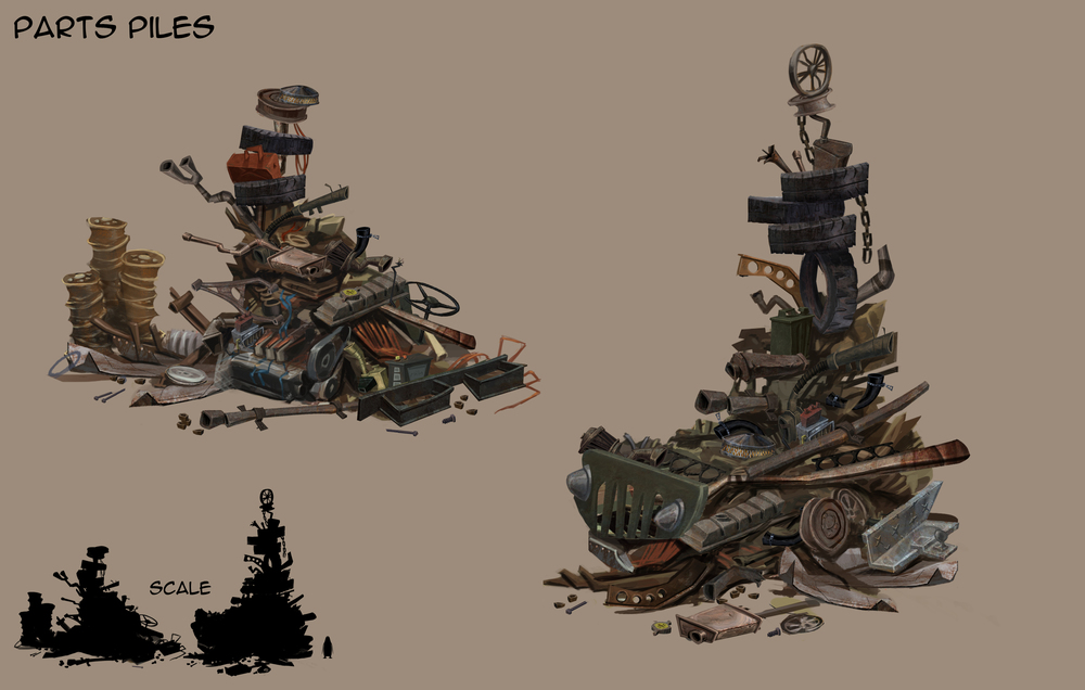 parts_piles.jpg