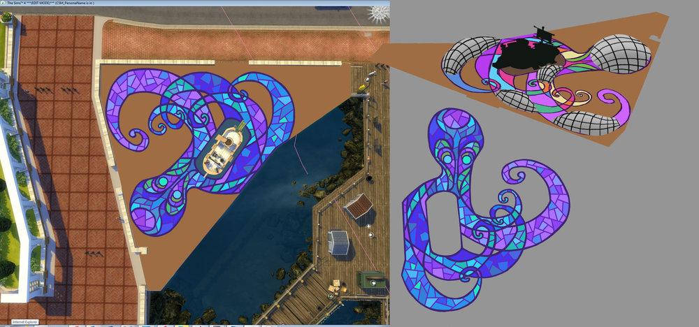 octopus_mural_final.jpg