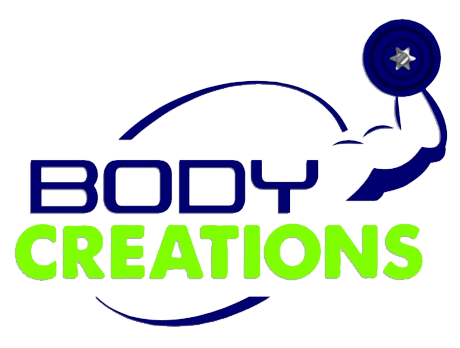 Body Creations