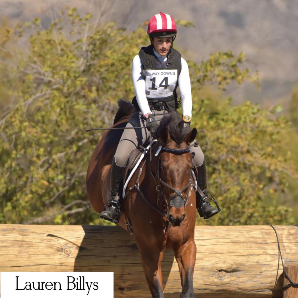 Lauren-Billys-Thumbnail.png