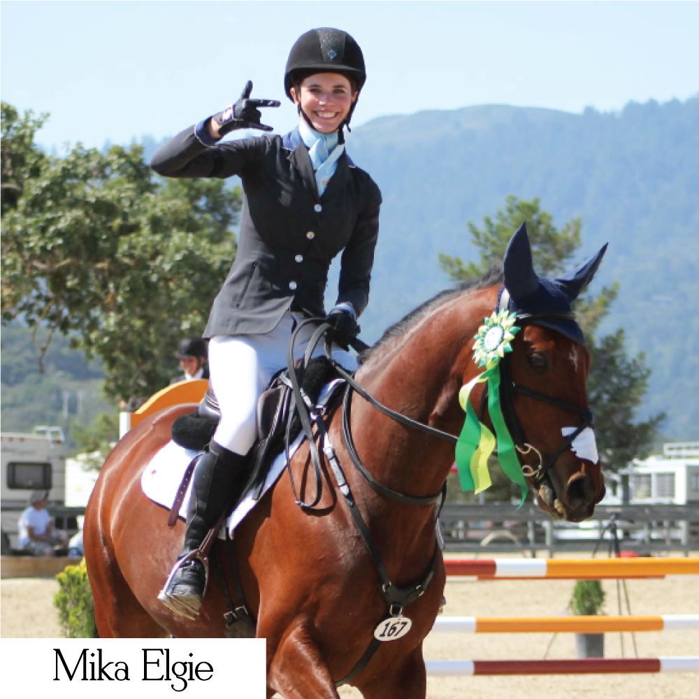 Mika-Elgie-Thumbnail.png