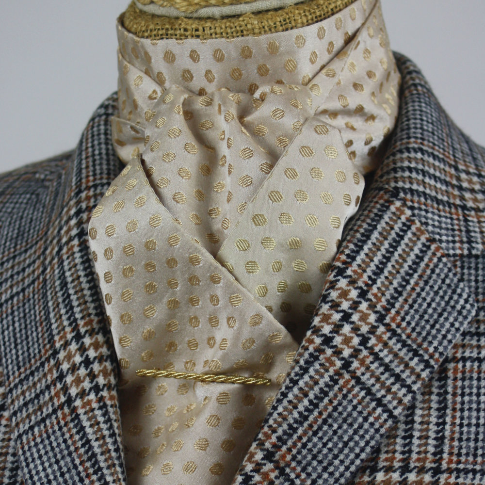 Gold-Dot-Tweed.jpg