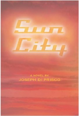 suncity.jpg