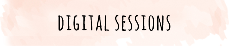 digital sessions header.jpg