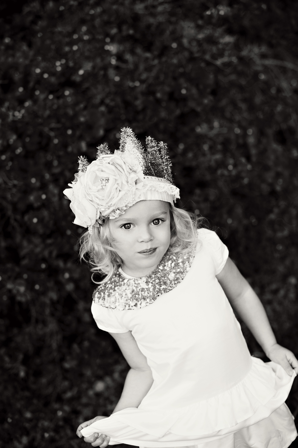SanDiego-Kids-Portraits-Birthday-Photography