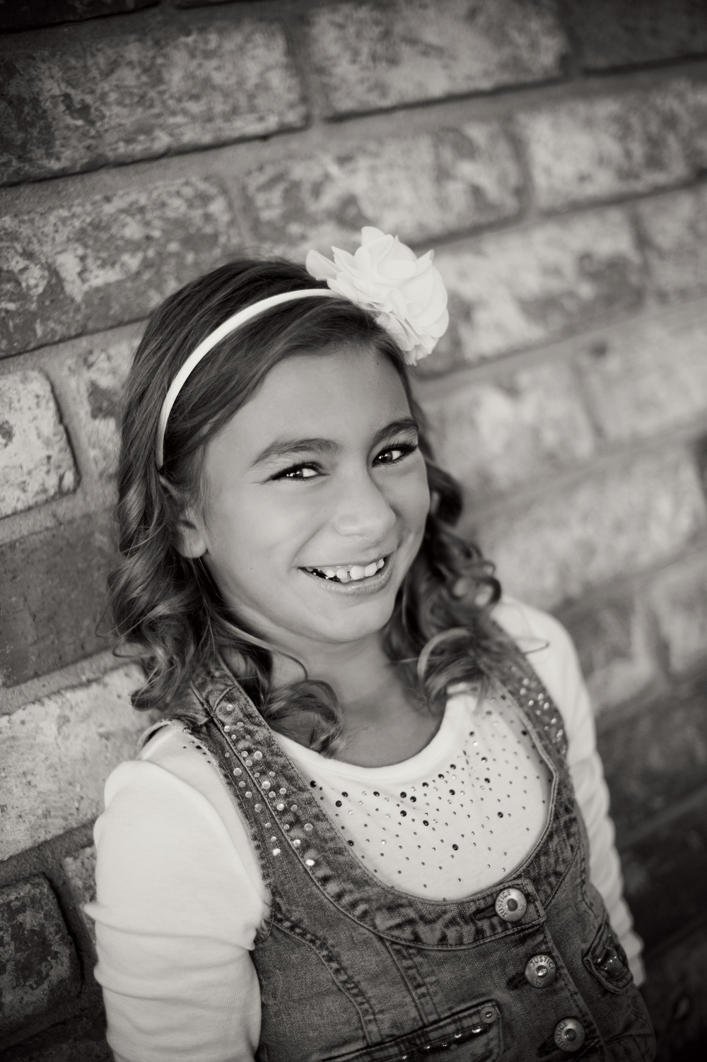 SanDiego-Kids-Portraits-Photography