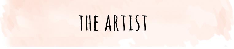 artist header.jpg