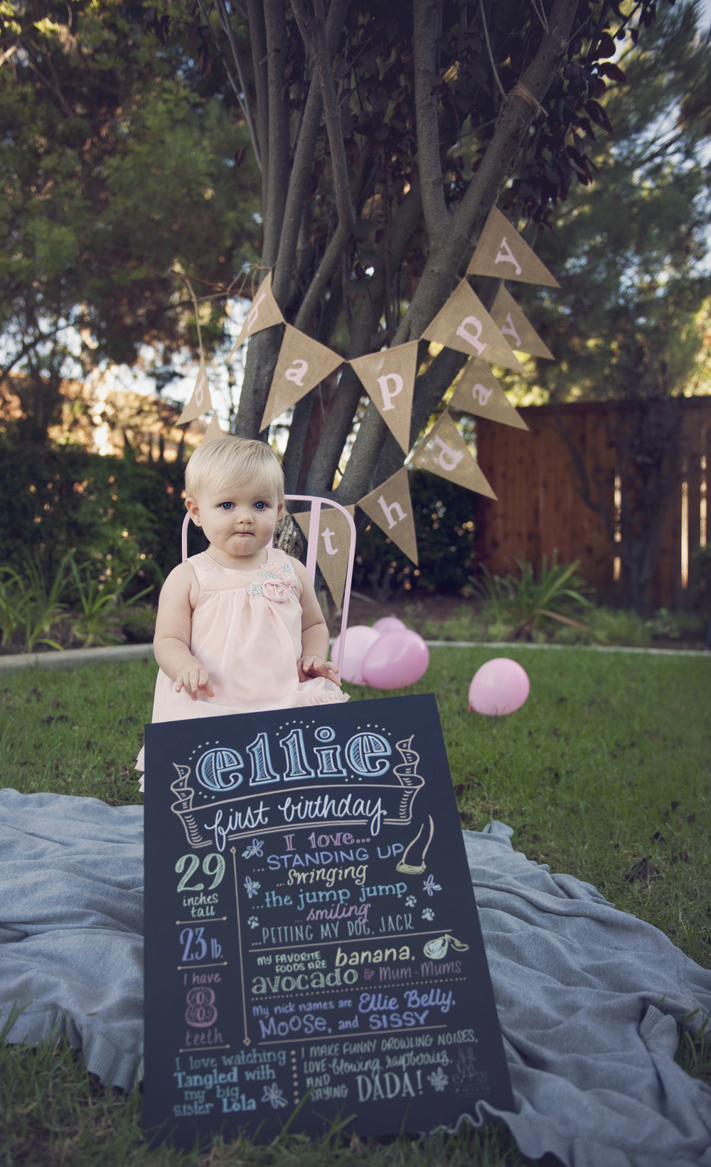 SanDiego-Kids-Portraits-Birthday-Photography-sign