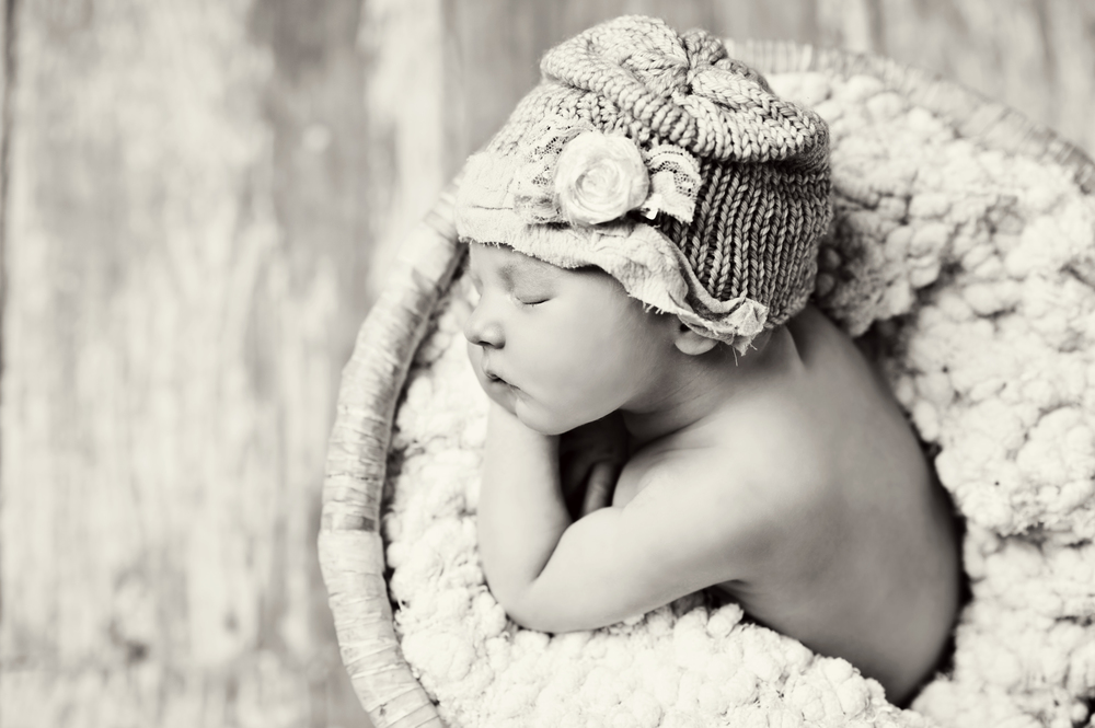 San-Diego-Newborn-Photography